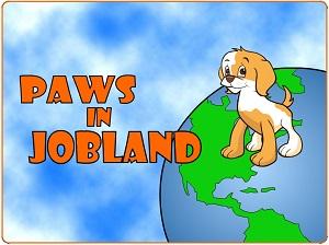 http://paws.bridges.com/cfnc1.htm
