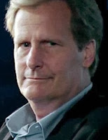 jeff daniels best actor drama 2013 emmys