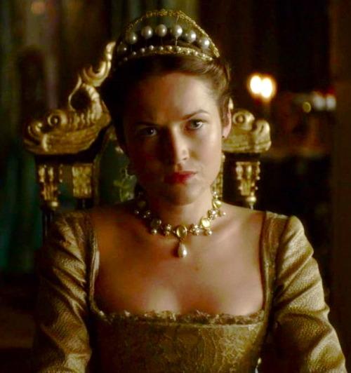 That Other Boleyn Gal: George Boleyn: Viscount Rochford George Boleyn Tudors