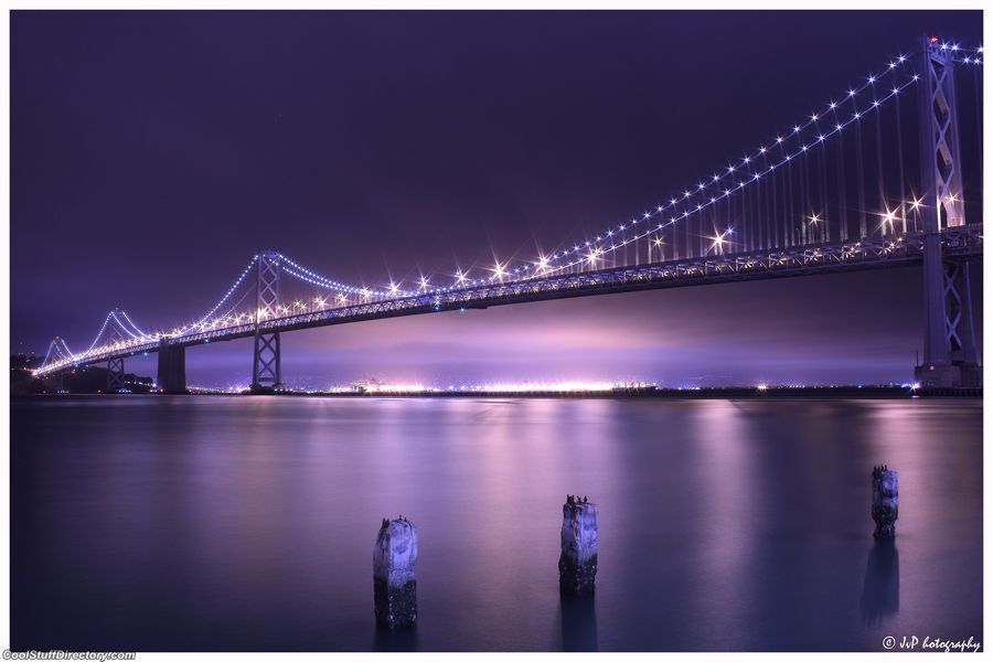 23. A good photographer captures the subject; but a good subject captures the photographer!!! by Jay Sabapathy