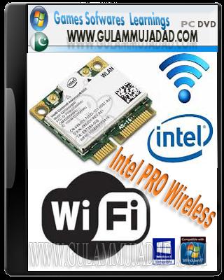Windows XP Professional 32 Dell Dimension 5100 5100c 500GB SATA Hard Drive