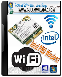 Intel PRO Wireless and WiFi Link Drivers  Vista 32-bit,Drivers1, Intel Pro Weireless, Wifi Linke Drivers, latest Update Wifi Drives, Free Download, Pro Wireless Drivers, New latest Driers,