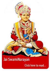 Jai SwamiNarayan