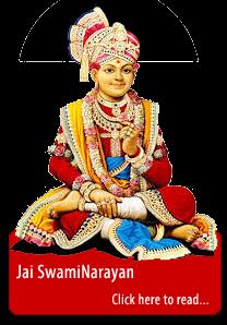 Jai SwamiNarayan