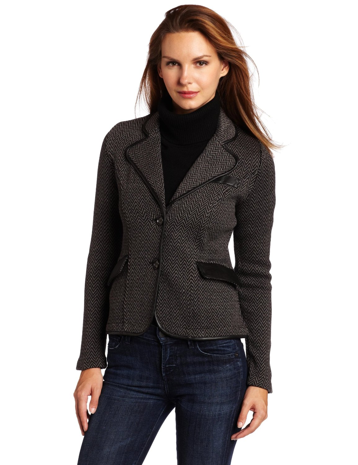 fashionable online blazers for women The options are aplenty if you are looking to add a sophisticated edge to your style. Mix and match your everyday outfits with stylish blazers to create impressive looks.