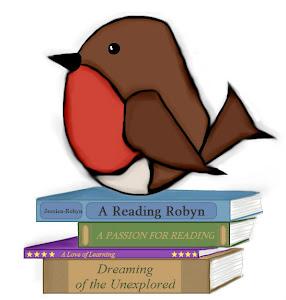 A Reading Robyn