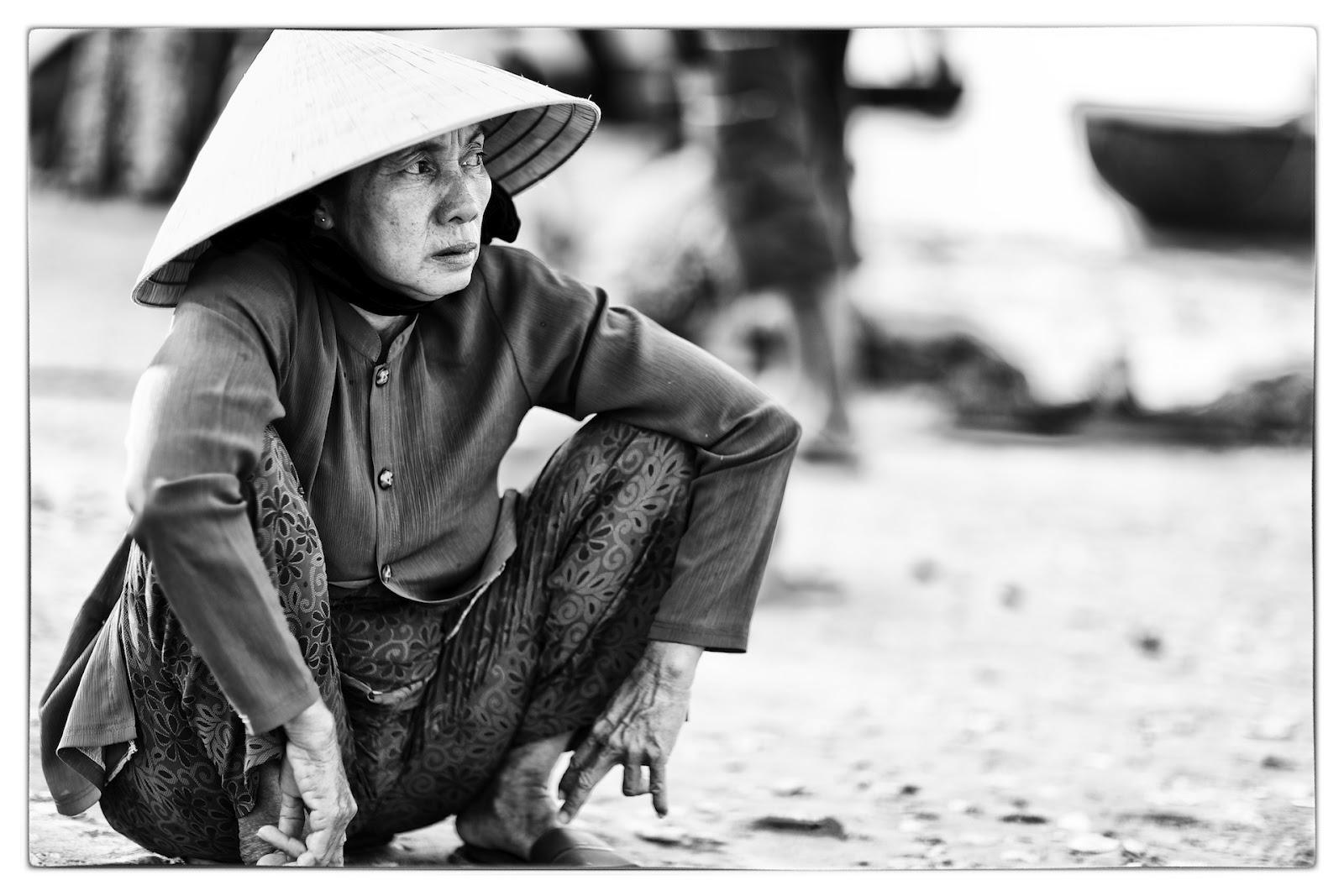 Welcome To Vietnam Quot The Vietnamese Squat Quot