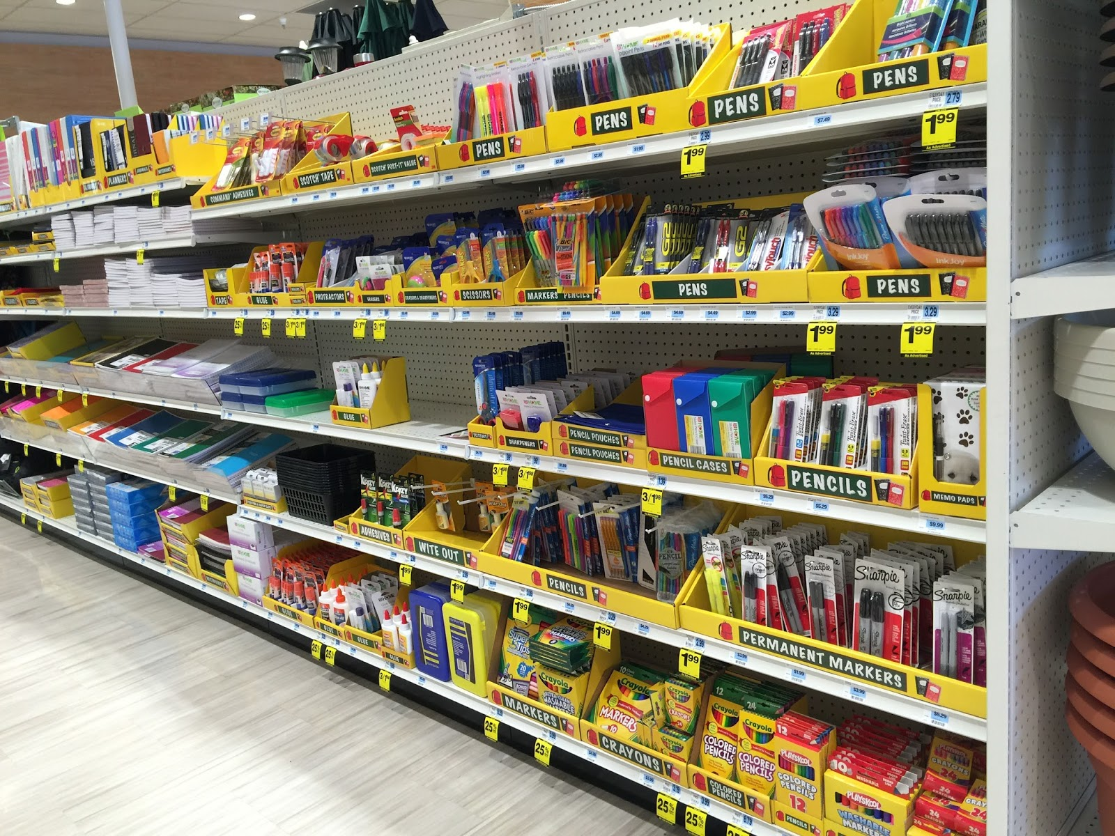 Innovative Classroom Supplies ~ Innovative list of school supplies in boise dototday