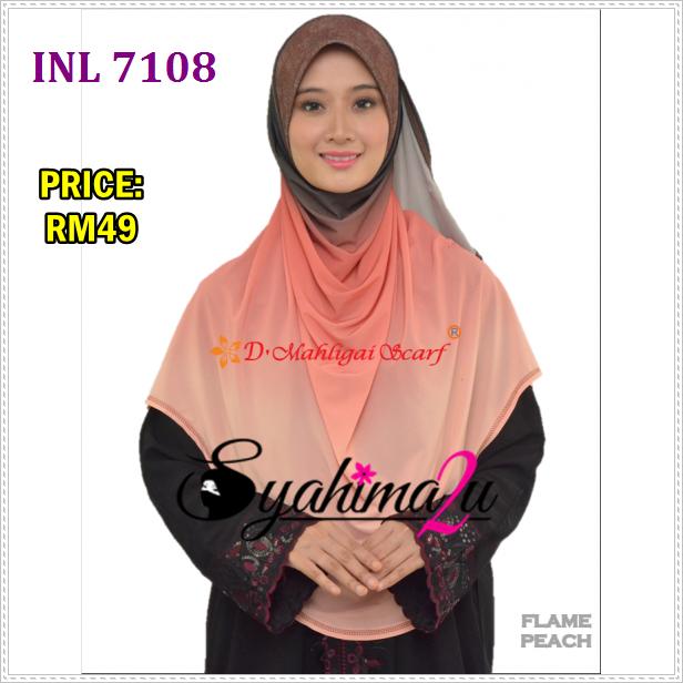 INL7108