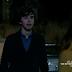 """Bates Motel: 3x03 """"Persuasion"""""""