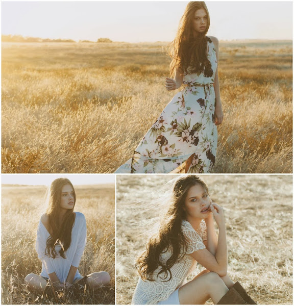 Gabby Haugh - Cast Images - Stephen Sun