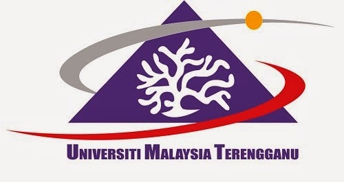 Jawatan Kerja Kosong Universiti Malaysia Terengganu (UMT) logo www.ohjob.info mei 2015