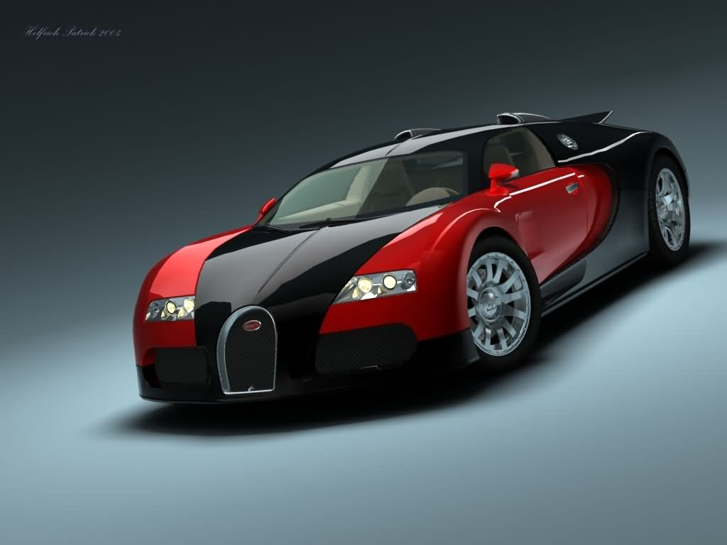 bugatti veyron type cars. Black Bedroom Furniture Sets. Home Design Ideas