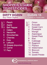 The Dirty Dozen
