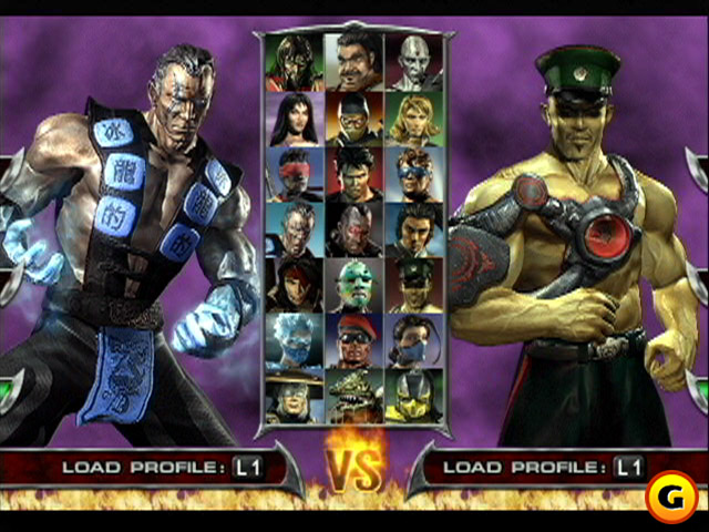 all mortal kombat characters pictures. all mortal kombat 2011