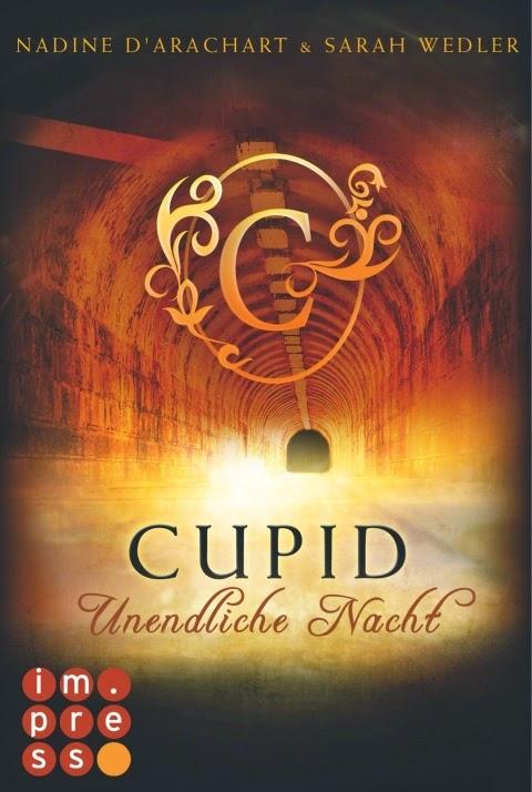 http://durchgebloggt.blogspot.de/2014/07/rezi-cupid-unendliche-nacht-nadine.html