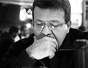 Blog Marcos Cardoso - SERGIPE