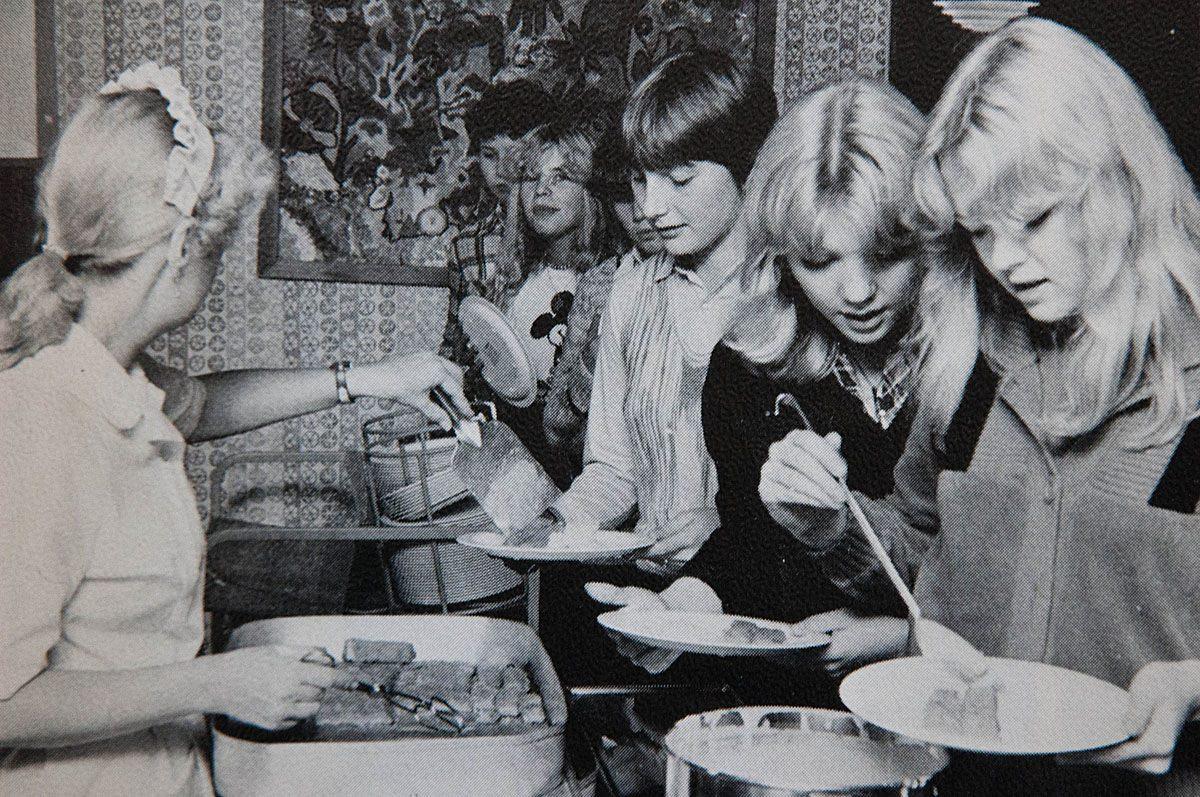 Bildresultat för 1970 talet