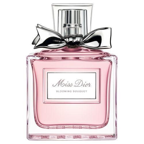 perfumy dior miss dior