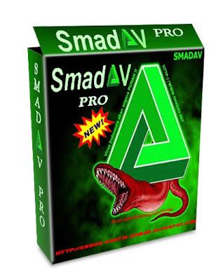http://2.bp.blogspot.com/-yoHFAPPqSOs/TVVfdR08a_I/AAAAAAAAAH0/91G9gAjgggo/s1600/SMADAV+PRO.jpg
