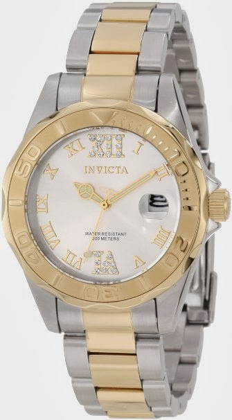 cheap gold watches for women