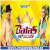 BAIXAR – Balas Metalizado – CD 2016