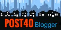 Post40Bloggers