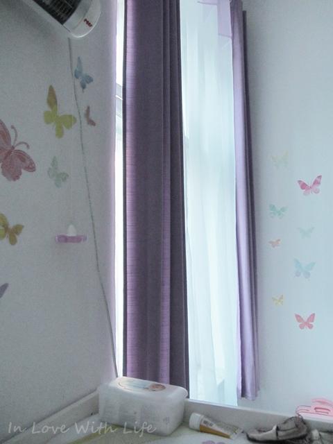 in love with life p ppis kinderzimmer soll sch ner. Black Bedroom Furniture Sets. Home Design Ideas