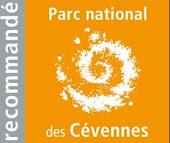 Cocon des Cévennes, recommandé par le Parc national des Cévennes