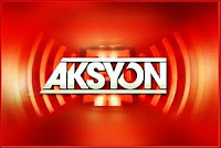 Aksyon Balita - April 8, 2013 Replay