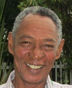 Luis Mora Domínguez - Director