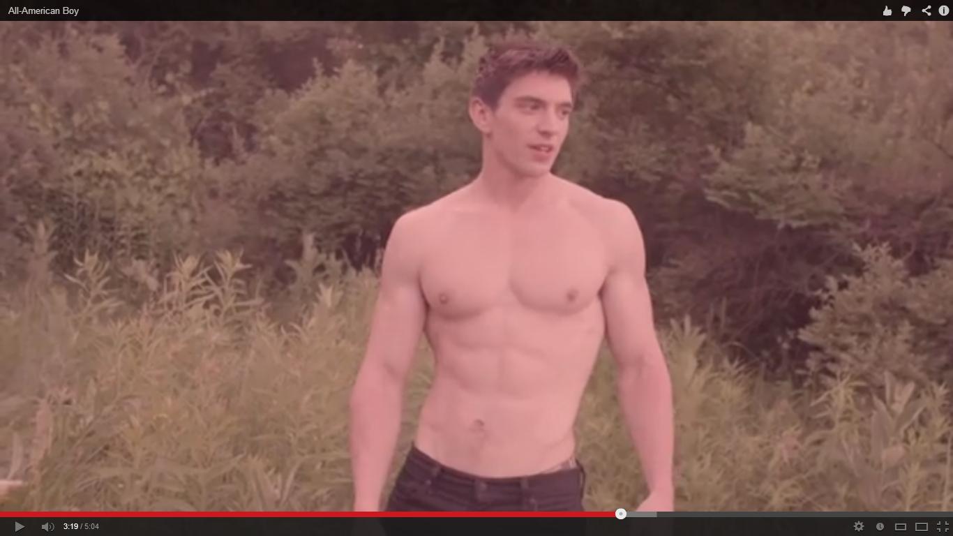 Видео гей парень фото 198-421