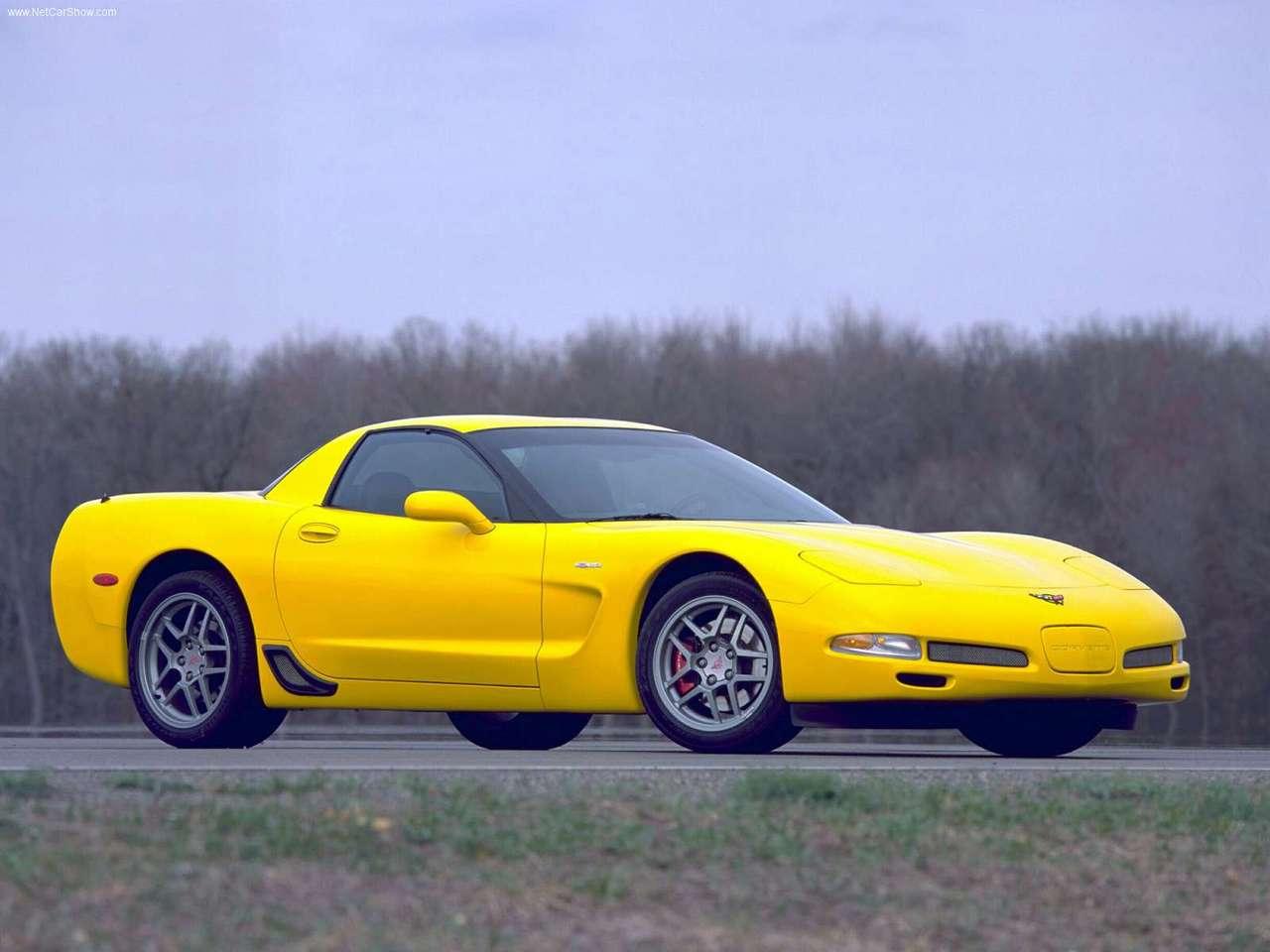 http://2.bp.blogspot.com/-yoOLlasodmM/TYwwI_8YnWI/AAAAAAAAOGo/ZbggpBqDz3M/s1600/Chevrolet-Corvette_Z06_2001_1280x960_wallpaper_01.jpg