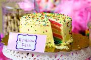 Rainbow.Cake