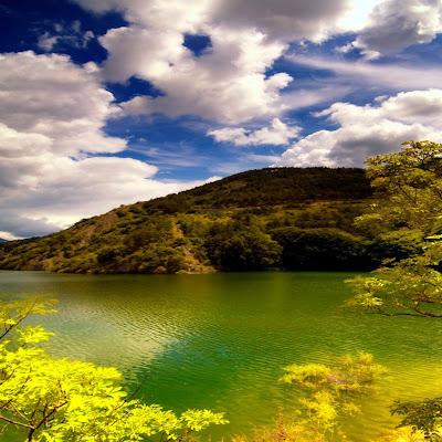 free wallpapers for ipad beautiful lake