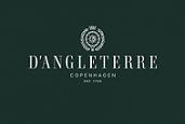 www.dangleterre.dk