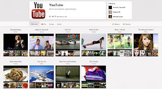 Screen+shot+2012-06-21+at+12.03.23+PM.png