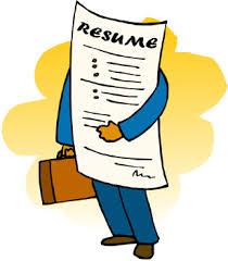 Rahsia Resume,Teknik Menulis Resume,Info Kerjaya,Tips Graduan,Kerja Kerajaan,Jawatan Kosong