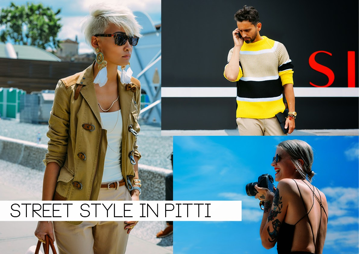 http://frankdarbitrio.blogspot.it/2014/06/street-style-pitti-uomo-in-florence_18.html