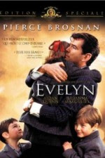Watch Evelyn 2002 Megavideo Movie Online