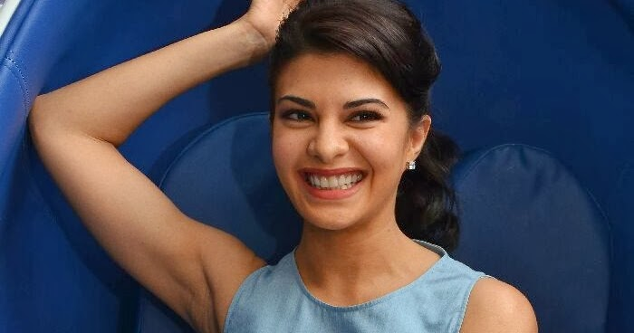 jacqueline fernandez hot armpit   photos amp movie images