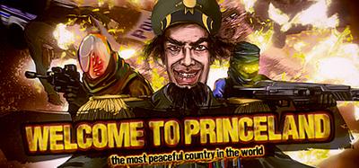 welcome-to-princeland-pc-cover-bellarainbowbeauty.com