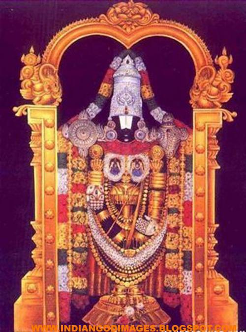 Tirupati Tirumala Balaji Photo Gallery Tirupati Autos Post