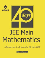 http://www.amazon.in/JEE-Main-Mathematics-In-Days/dp/9352036379/?tag=wwwcareergu0c-21