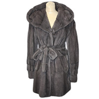 What to look for when choosing a coat in autumn-winter 2012-2013