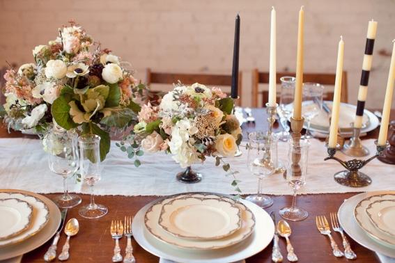Dekoracje ślubne, żyrandole ślubne, dekoracje weselne, dekoracje sali na wesele, pomysły na ślub i wesele, oryginalne dekoracje weselne, kwiaty do ślubu, florystyka ślubna, blog ślubny