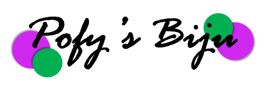 Pofy's Biju