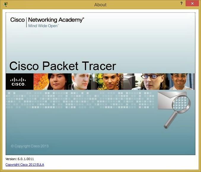Cisco Packet Tracer 6.0.1 الشبكات 11.jpg