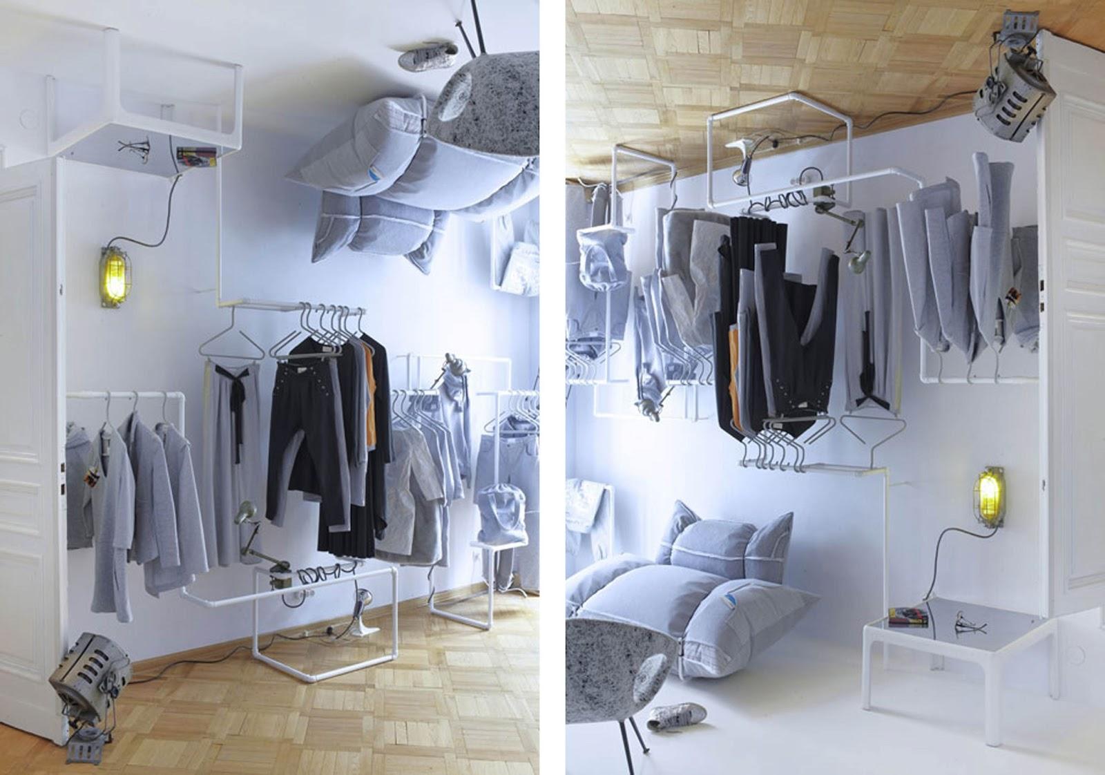 Cielo Dipinto Sul Soffitto: Interior design - pagina 7 di 12 spazio soluzioni.
