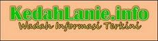 KedahLanie.info